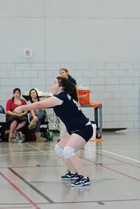 Oswego East Volleyball Vs Plainfield So 060