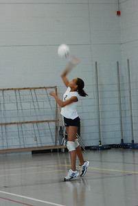 Oswego East Volleyball Vs Plainfield So 046