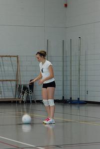 Oswego East Volleyball Vs Plainfield So 056