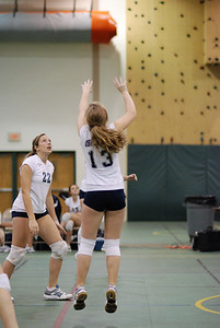 Oswego East Vs Plainfield Central 195