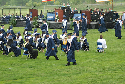 Graduation 2011 Scottie 199