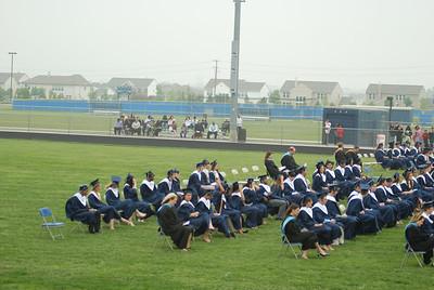 Graduation 2011 Scottie 165