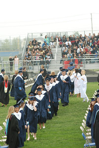 Graduation 2011 Scottie 120