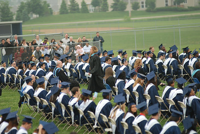 Graduation 2011 Scottie 210