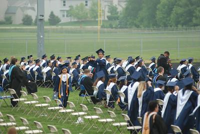 Graduation 2011 Scottie 260