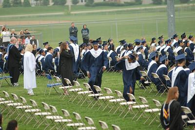 Graduation 2011 Scottie 282