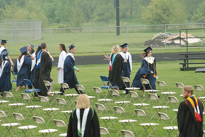 Graduation 2011 Scottie 113