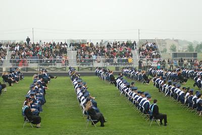 Graduation 2011 Scottie 152