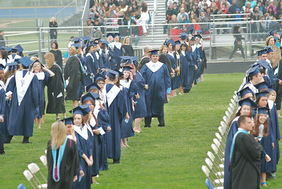 Graduation 2011 Scottie 121