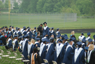 Graduation 2011 Scottie 259