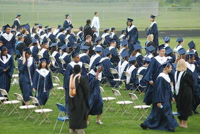 Graduation 2011 Scottie 250