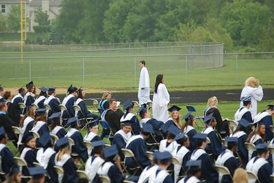 Graduation 2011 Scottie 214