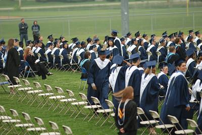 Graduation 2011 Scottie 283