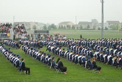 Graduation 2011 Scottie 153