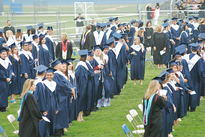 Graduation 2011 Scottie 122