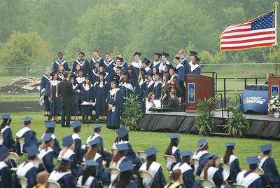 Graduation 2011 Scottie 174