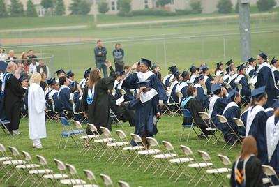 Graduation 2011 Scottie 281