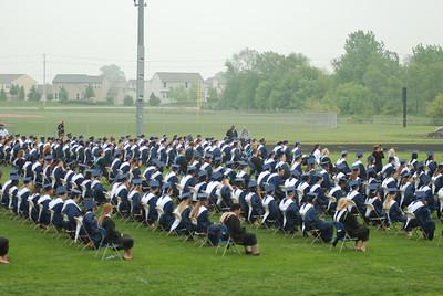 Graduation 2011 Scottie 154