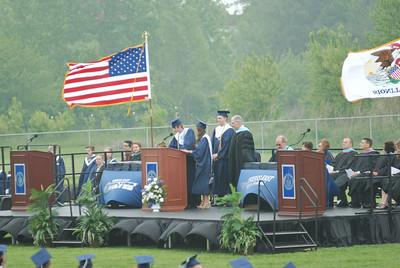 Graduation 2011 Scottie 127