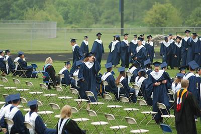 Graduation 2011 Scottie 228