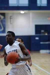 Basketball 044