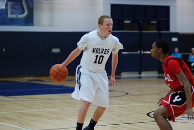 Basketball 029