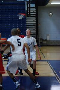 Basketball 027