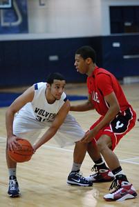 Basketball 034