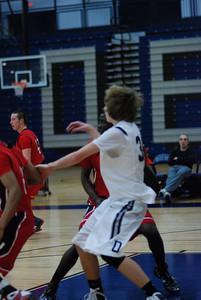 Basketball 025
