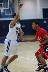 Basketball 035