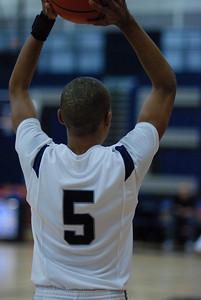 Basketball 036