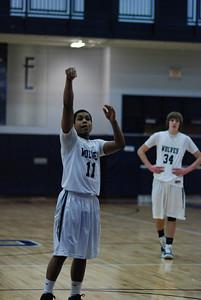 Basketball 042