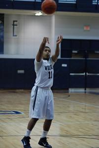 Basketball 040