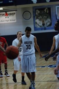 Basketball 016