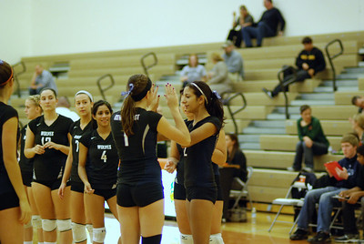 Oswego East Varsity Vs Hindsale So 028