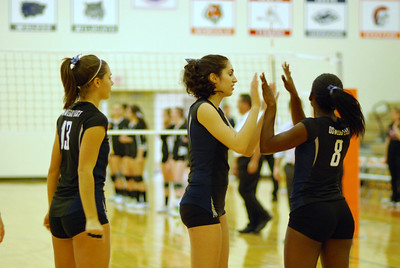 Oswego East Varsity Vs Hindsale So 024