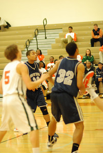 Oswego East Varsity Vs Plainfield East 044
