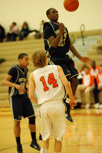 Oswego East Varsity Vs Plainfield East 050