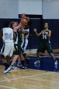 girls basketball 055