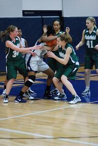 girls basketball 057
