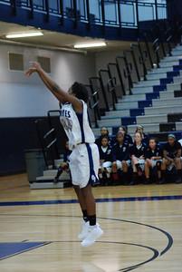 girls basketball 041