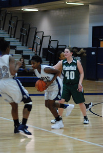 girls basketball 042