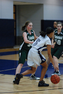 girls basketball 044