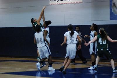 girls basketball 035