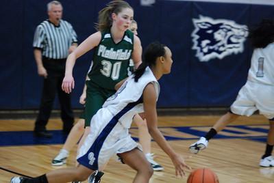 girls basketball 038