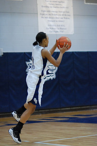 girls basketball 030