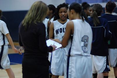 girls basketball 063