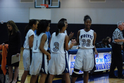 girls basketball 021