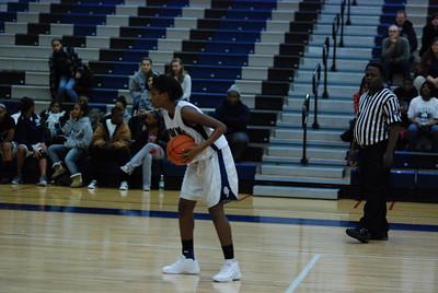 girls basketball 040