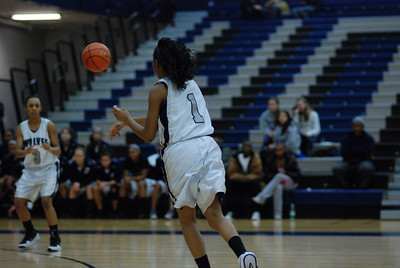 girls basketball 028